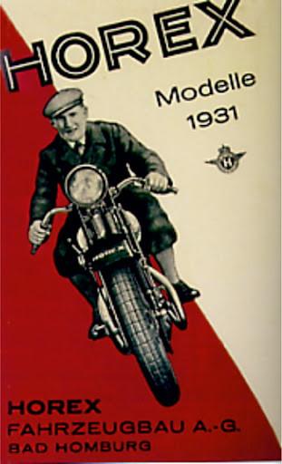 horex1931